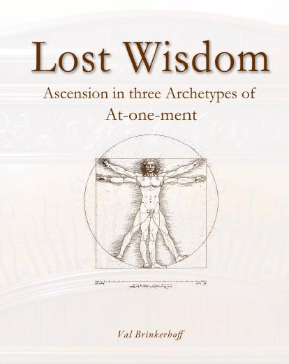 Lost wisdom new expanded edition brinkerhoff digital legend library lost wisdom new expanded edition brinkerhoff fandeluxe Images